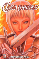 Claymore Vol01.PNG