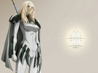 Image Claymore