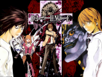 Death note Death%20Note%20%2806%29