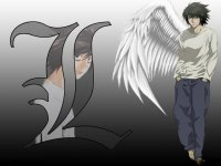 Death note Death%20Note%20%2810%29