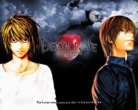 Death note Death%20Note%20%2816%29