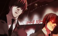 Death note Death%20Note%20%2822%29