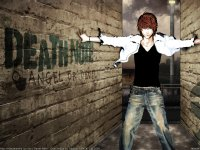 Death note Death%20Note%20%2824%29