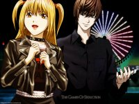 Death note Death%20Note%20%2825%29