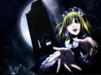 Death note Death%20Note%20%2826%29