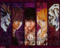 Death note Death%20Note%20%2828%29