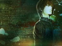 Death note Death%20Note%20%2830%29
