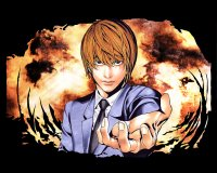 Death note Death%20Note%20%2833%29