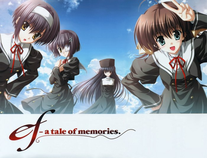 [Animé] Ef - Tales of Memrories. Ef%20a%20tale%20of%20memories%20(01)