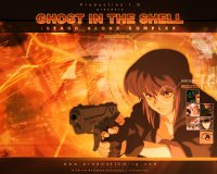 Ghost In The Shell %2809%29.jpg