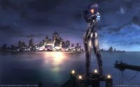 Ghost In The Shell %2815%29.jpg