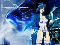Ghost In The Shell %2818%29.jpg