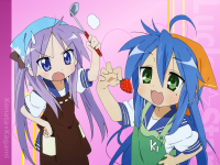 Image Lucky Star